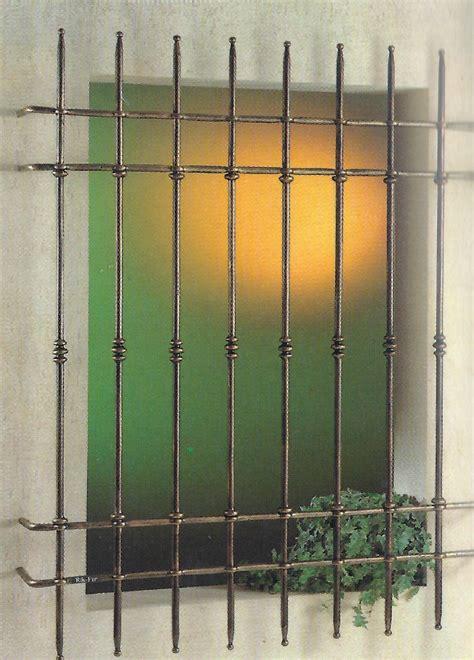 inferriate per porte cmc inferriate per porte e finestre
