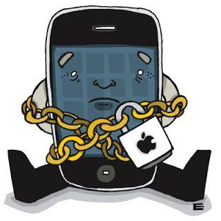 unlock code service: desbloqueos de todos tipos de celulares