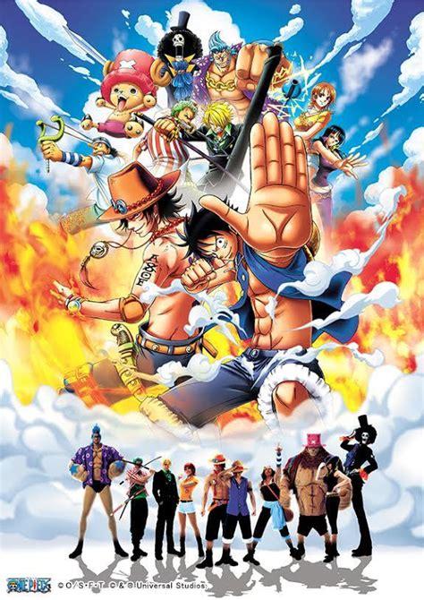 Megahouse Pop Zoro 15th Anniversary crunchyroll live one