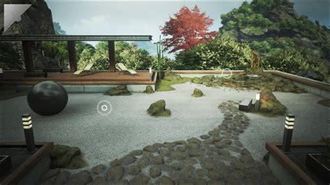 Epic Gardens by Issue 1242 Tidbits