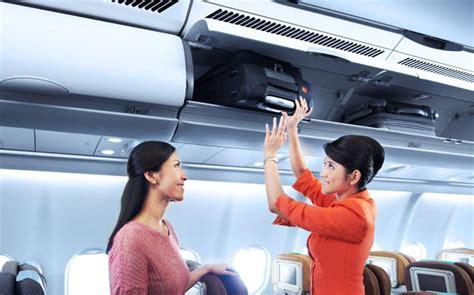 cara naik pesawat com cara dan panduan naik pesawat udara cara pesan beli