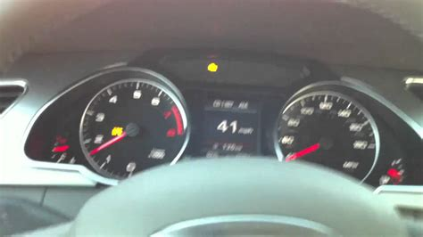 audi check engine light audi a4 epc check engine light audi free engine image