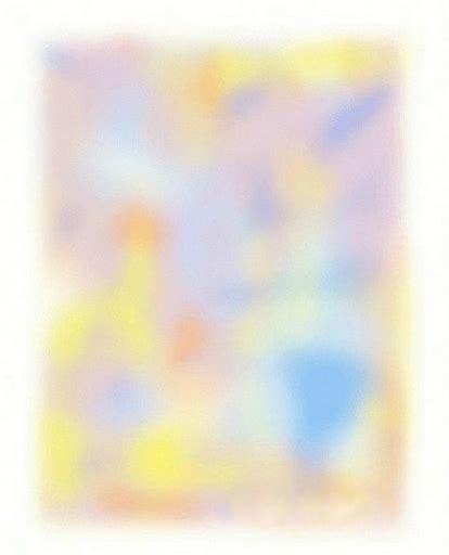 ilusiones opticas acertijos ilusiones opticas la imagen que desaparece acertijos y