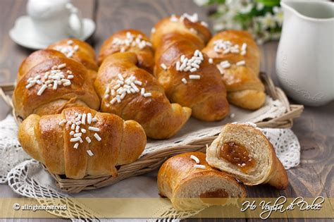 pronto in tavola torta di mele senza burro ricetta biscotti torta dolce senza farina e uova