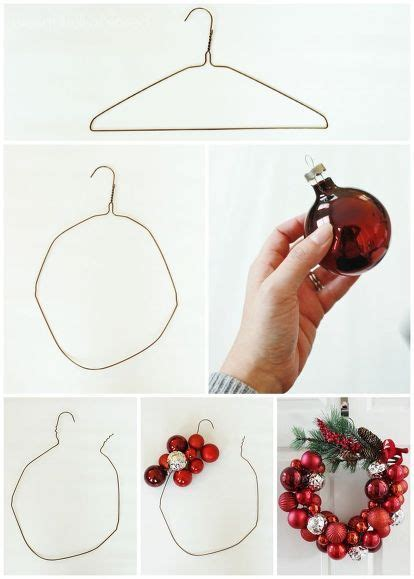 best 25 wreath hanger ideas on pinterest diy wreath