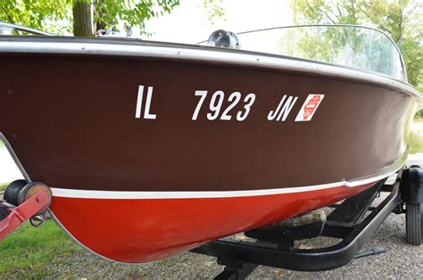 boats like carver carver boats special wood runabout 1953 for sale for