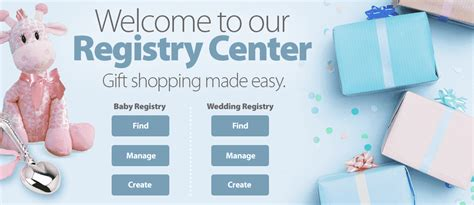 Wedding Registry Finder by Wedding Registry Finder Jacky And Steve Wedding Wedding