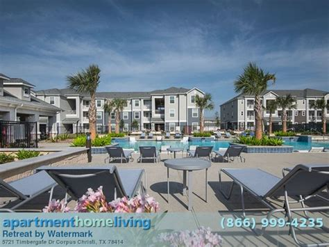 1 bedroom apartments in corpus christi 3 bedroom apartments in corpus christi wcoolbedroom com