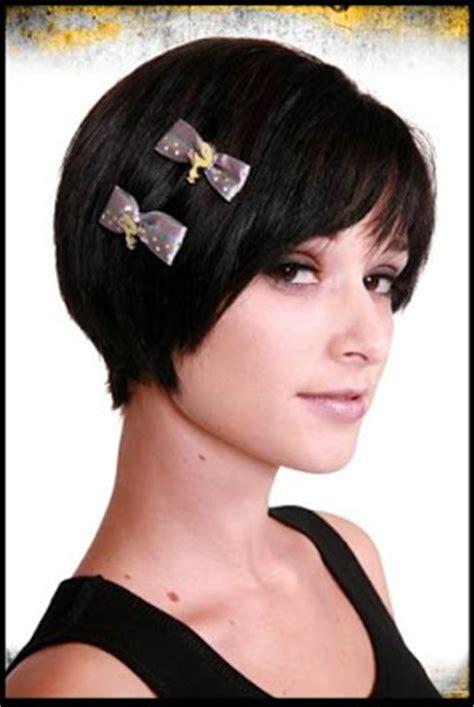 emo haircuts black latest emo fashion black emo scene hairstyle for girls