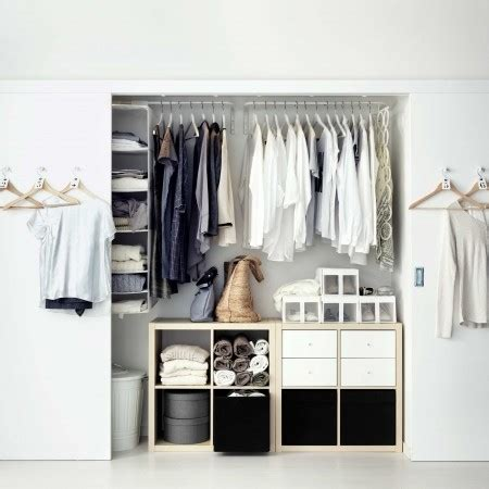 creative wardrobe ideas 28 images 17 best ideas about curtain closet on baby 10 creative
