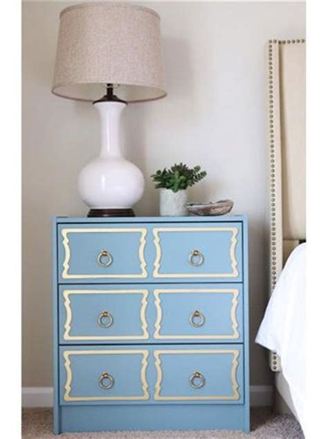 Beautiful Bedroom Decorating Ideas With Hand Painted Painted Bedroom Furniture Ideas