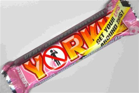 yorkie bar not for gendered sociological images