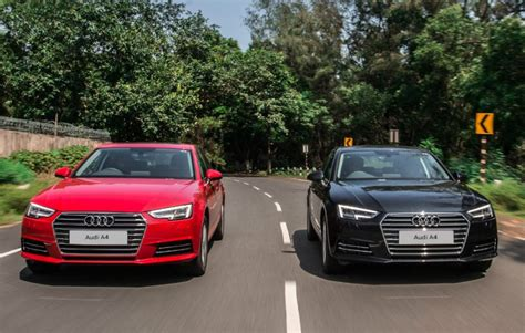 Sell Audi A4 by Sell Audi A4 Lighter Upcomingcarshq