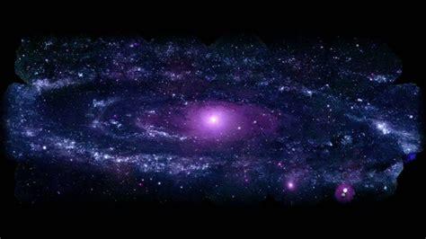 wallpaper galaxy young 1 andromeda galaxy wallpaper hd earth blog
