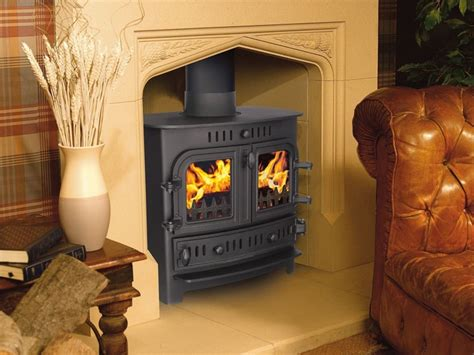 pot belly wood stove on custom fireplace quality electric