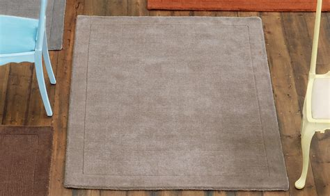 york rugs york wool rug and runner taupe buy rugs at rugs direct 2u