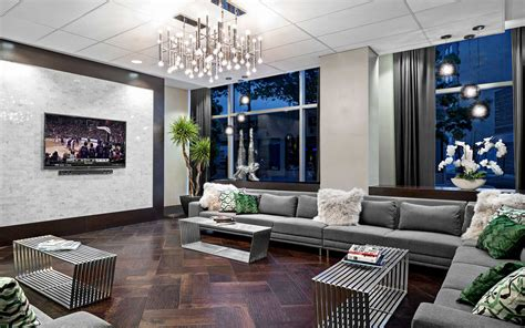 home decor for apartments apartment amazing midtown manhattan luxury apartments