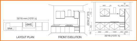 straight floor plan kitchen ideas kitchen cabinet kitchen cabinet design