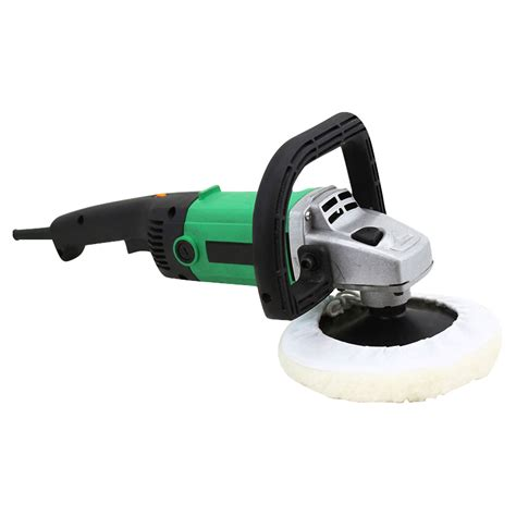 variable speed bench polisher variable speed bench grinder polisher 28 images cheap variable speed angle grinder