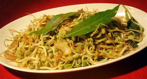 fagioli azuki come cucinarli germogli di soia scottati vegan ricette vegane