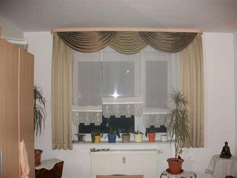 einrichtungsideen küche gardinen einrichtungsideen modern carprola for