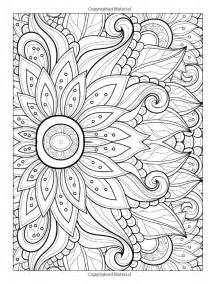 coloring pages for grown ups free coloring pages coloring books for grown ups calvin