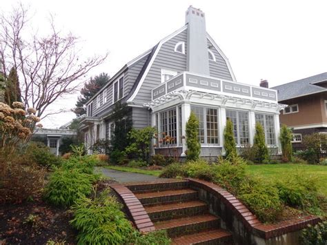 dutch colonial roof 1000 ideas about dutch colonial on pinterest dutch