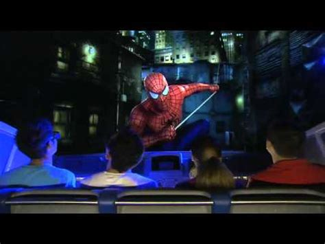 the amazing adventures of the amazing adventures of spider man now open with stunning enhancements youtube