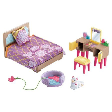 fisher price loving family bedroom fisher price loving family parents bedroom walmart