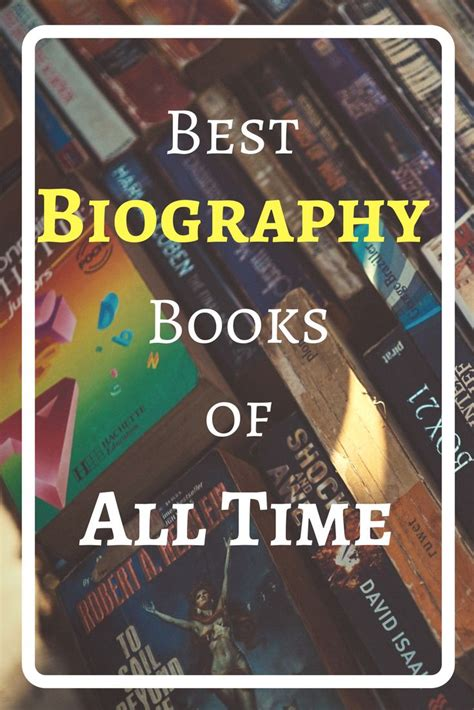 biography books best 25 b 228 sta biography id 233 erna p 229 pinterest biographies och
