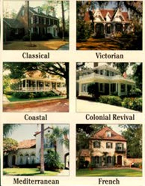 Old Florida Style House Plans living in celebration