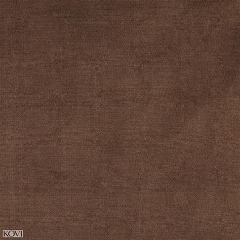 chocolate brown upholstery fabric chocolate brown plain microfiber upholstery fabric