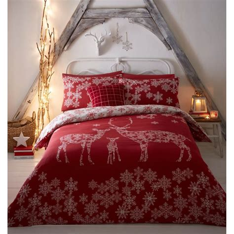 shop now for bedding sets at www tjhughes co uk noel