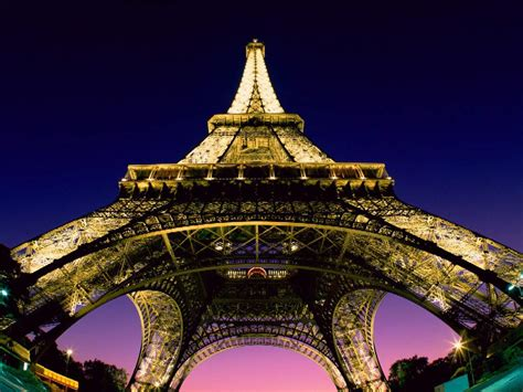beautiful eiffel tower paris beauty france image most beautiful cities in the world part 1 i like to