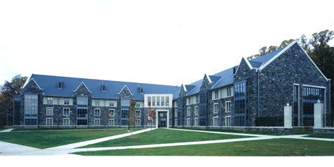 villanova housing villanova university west cus student housing