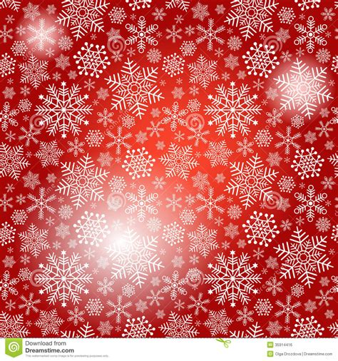 christmas pattern red white the gallery for gt red christmas pattern