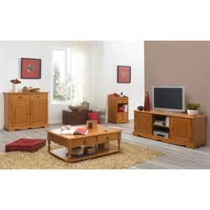 ensemble meuble tv table basse 1000 images about nouvelle d 233 co on picture
