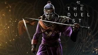 UHD 4K Duelist Assassin's Creed: Origins #181