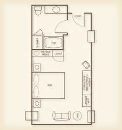 Excalibur Suite Floor Plan by The Luxor Perfectly Adequate Mark S Las Vegas