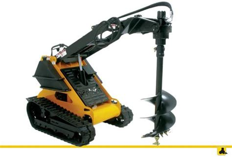 swing auger auger drive unit 4 way swing queensland mini diggers