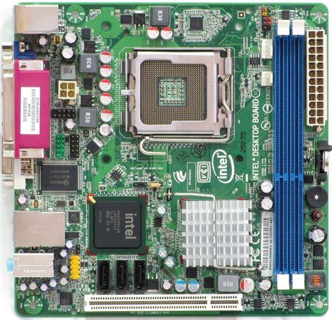 New Mainboard G41 Ddr3 Socket 775 T3010 2 hardware motherboards intel motherboards intel socket t lga 775 intel blkdg41an