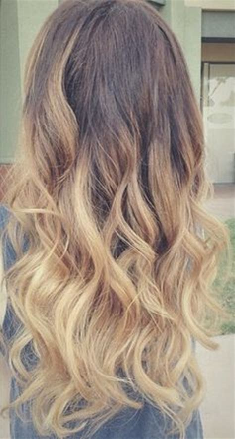 umbra hair 1000 images about umbra hair on pinterest best ombre