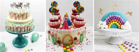 how to decorate a cake at home easy 100 how to decorate a cake at home easy how to make