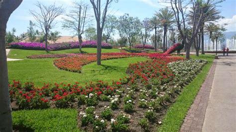 imagenes jardines de mexico uno de los jardines mas hermosos picture of jardines de