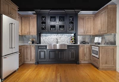 lakeville kitchen cabinets in lindenhurst ny lindenhurst showroom virtual tour lakeville kitchen and bath