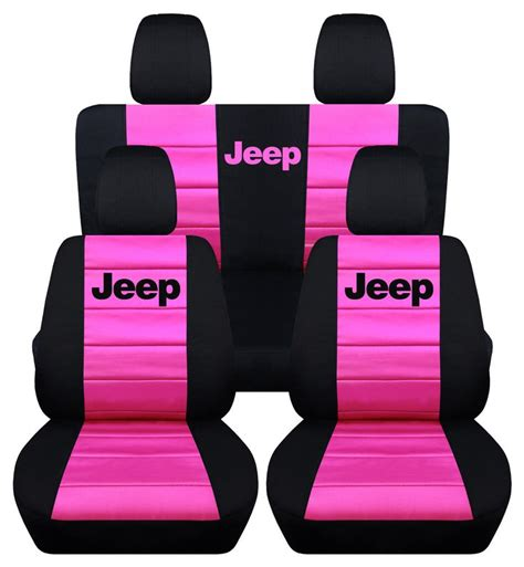 jeep pink 1000 ideas about pink jeep wranglers on pinterest pink