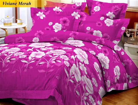 Sprei Fortuna Simple 180x200x25 quot mitra sprei quot pusat grosir bed cover sprei bantal gkm gorden murah kualitas oke
