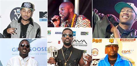 the richest hip hop for 2016 autos post richest hip hop artist 2015 autos post
