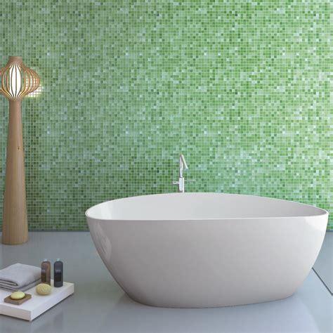 vasche da bagno design moderno vasca da bagno in marmo ricomposto design moderno e