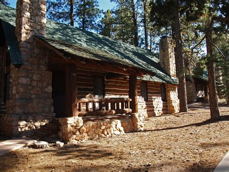 Log Cabin House free images forest wood home vacation hut village